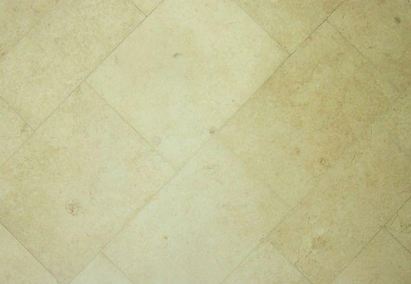 Victoria beige - longueurs libres