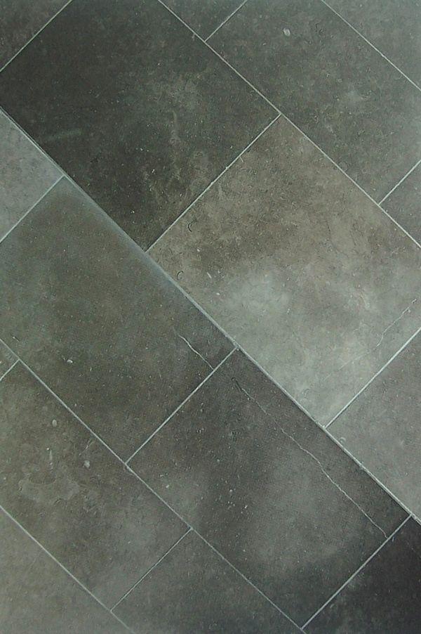 Victoria gris - longueurs libres