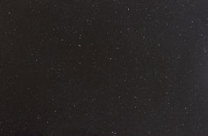 Genesis Noir nocturno