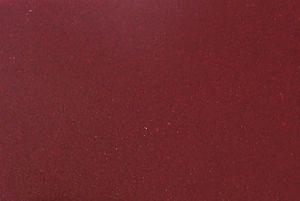 Lummicks Rouge wine