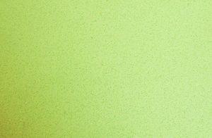 Lummicks Vert lime