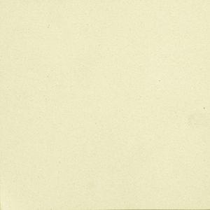Aida blanc cordina