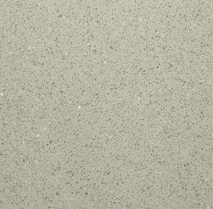 Aida gris alghero