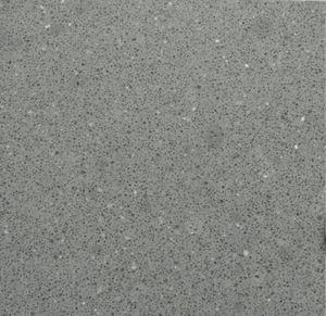 Aida gris Stromboli