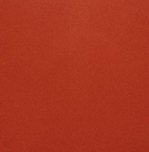 Base rouge