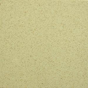 Bicolore beige chiaro