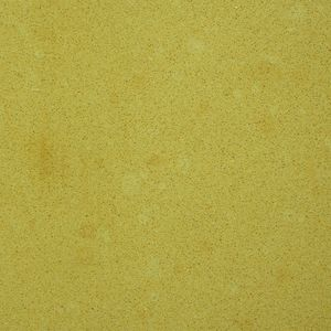 Bicolore Goldstone