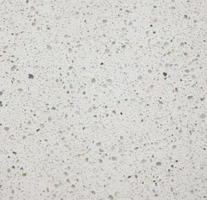 Graniti blanc regina