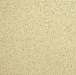 Monocolore Afyon
