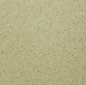 Monocolore gris clair