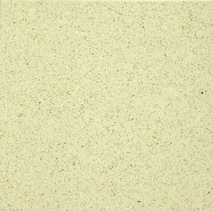 Monocolore roman stone