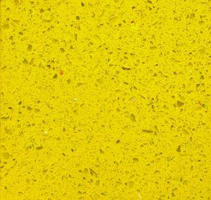 Prisma jaune