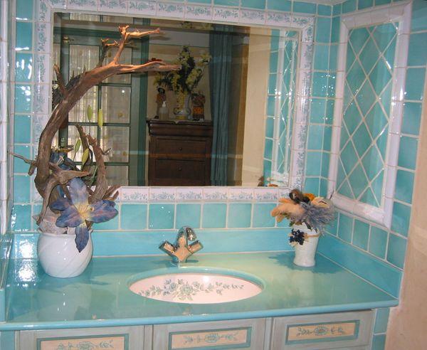 evier pierre lave emaill e sur mesure cuisine salle de. Black Bedroom Furniture Sets. Home Design Ideas